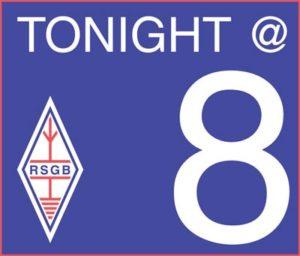 Tonight-at-8_logo-300x256.jpg